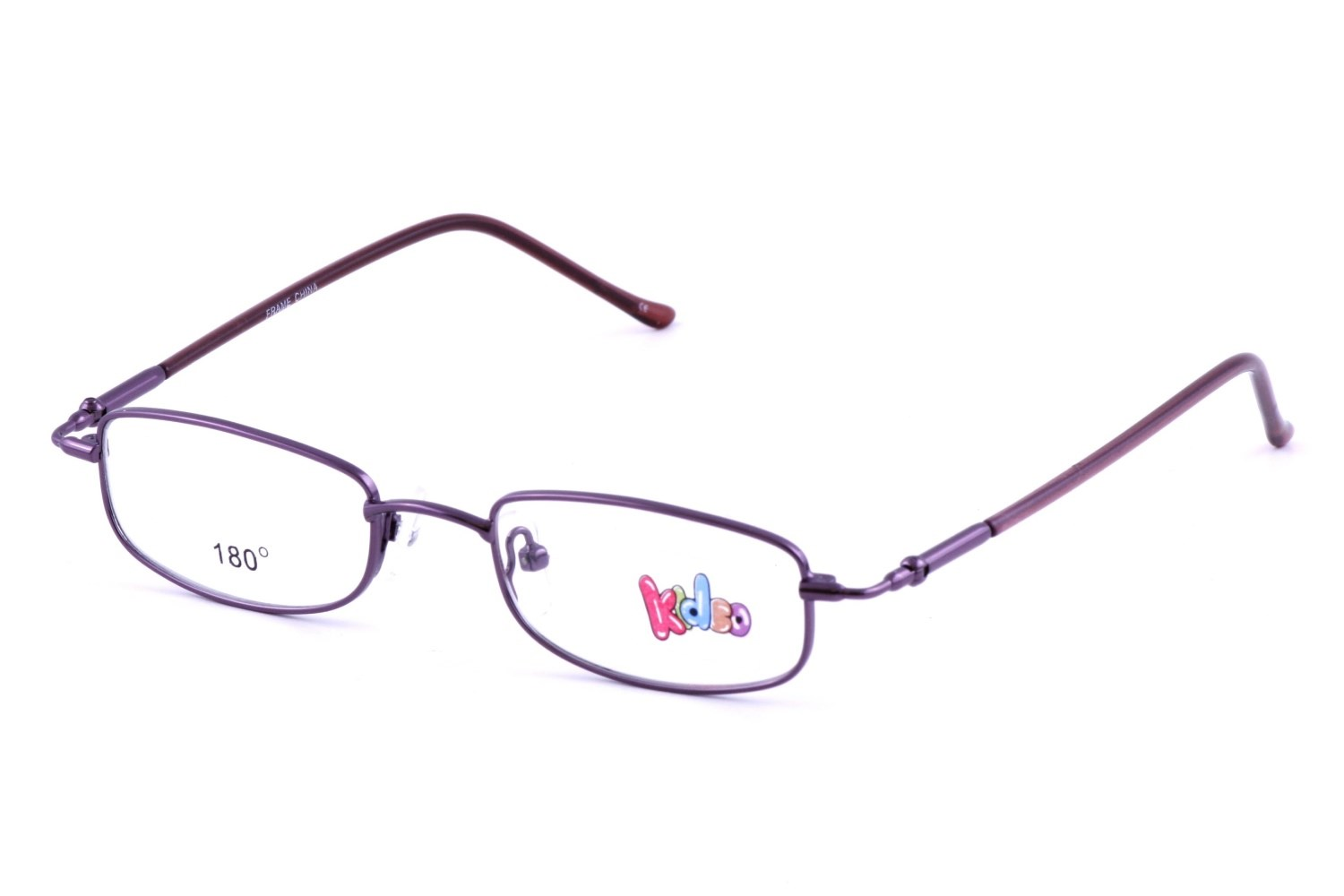 KIDCO 9 Prescription Eyeglasses Frames