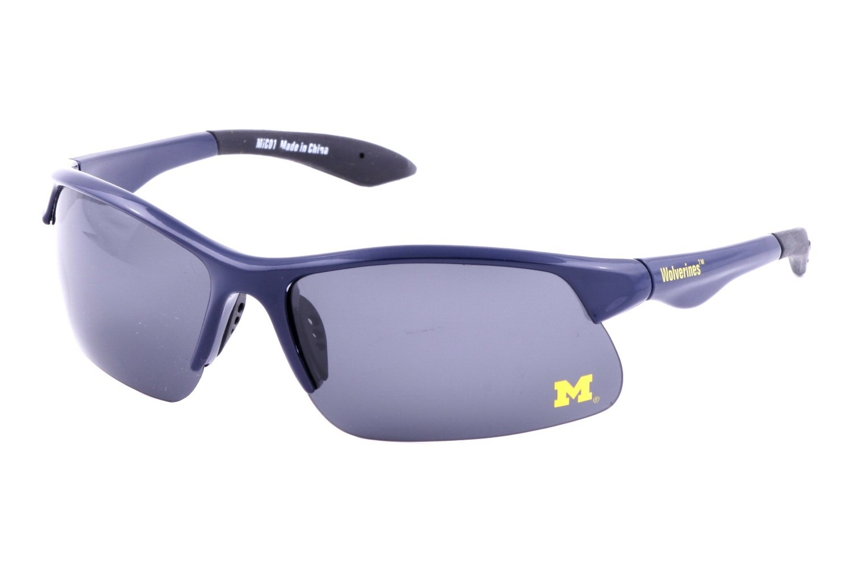 NCAA MIC01 Michigan Wolverines Sport