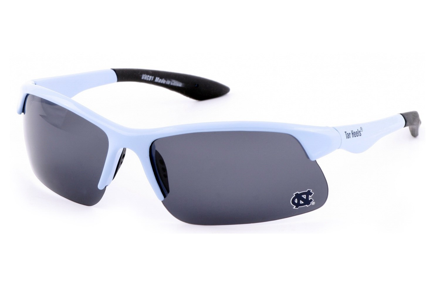 best sport sunglasses  best ncaa online