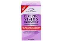 Diabetic Vision Formula (60 ct.)