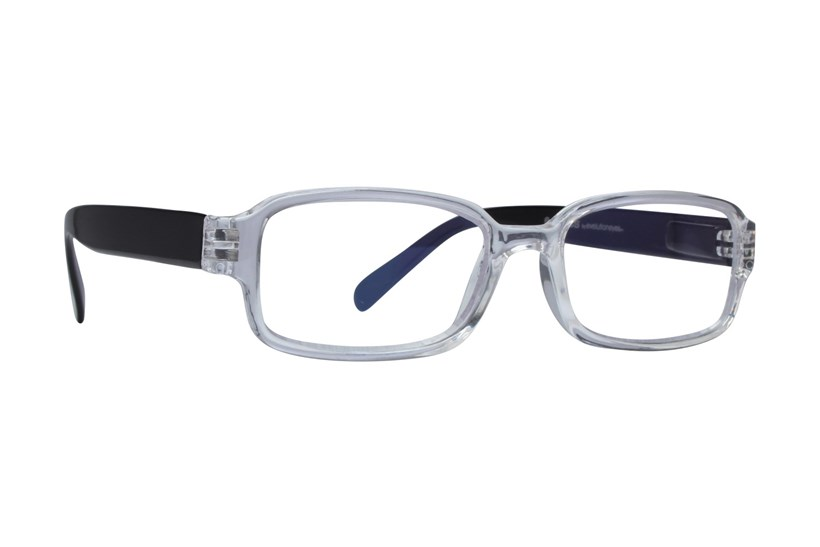 Evolutioneyes E-Specs Computer Glasses EY8319C Reading Glasses