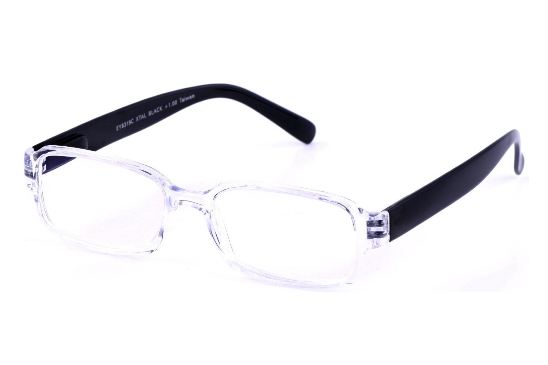 a8eb812b5 Evolutioneyes E-Specs Computer Glasses EY8319C - NewWayfarerSunglasses