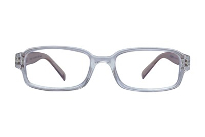 Evolutioneyes E-Specs Computer Glasses EY8319C Brown