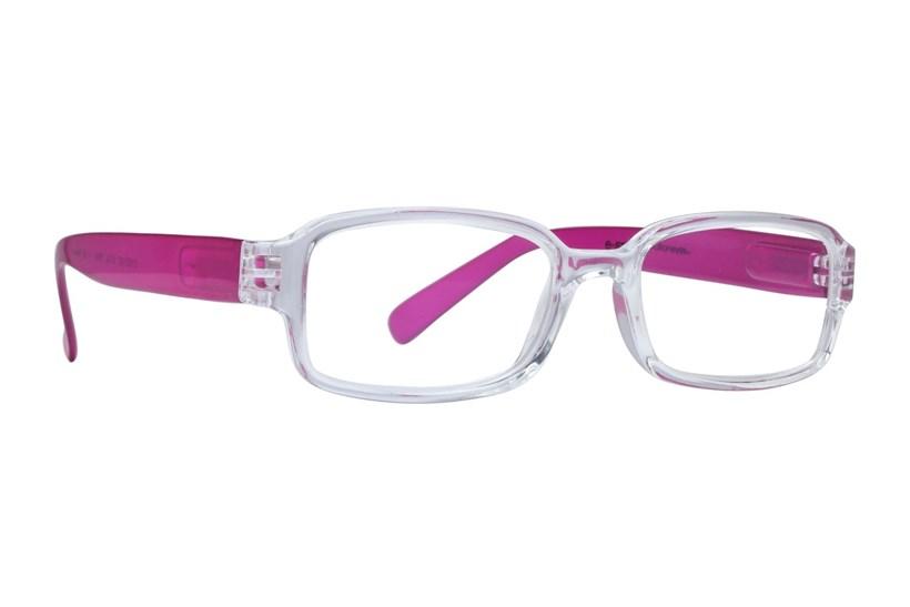 20adfd67bbfa Evolutioneyes E-Specs Computer Glasses EY8319C - Reading Glasses At ...
