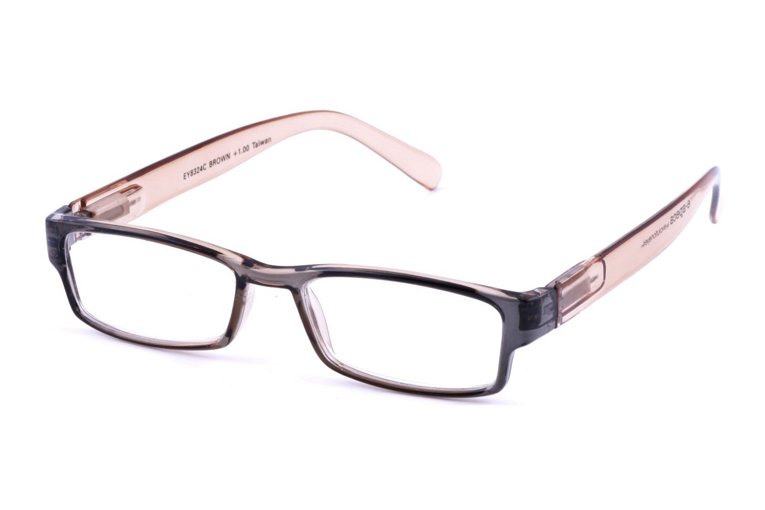 Evolutioneyes E Specs Computer Glasses EY8324C