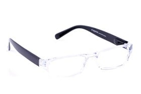 Evolutioneyes E-Specs Computer Glasses EY8324C Black
