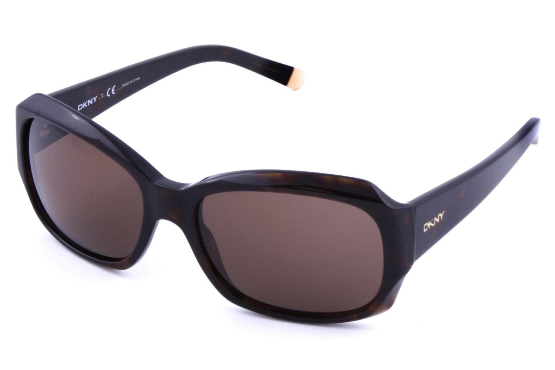 buy aviator sunglasses online  buy best dkny online