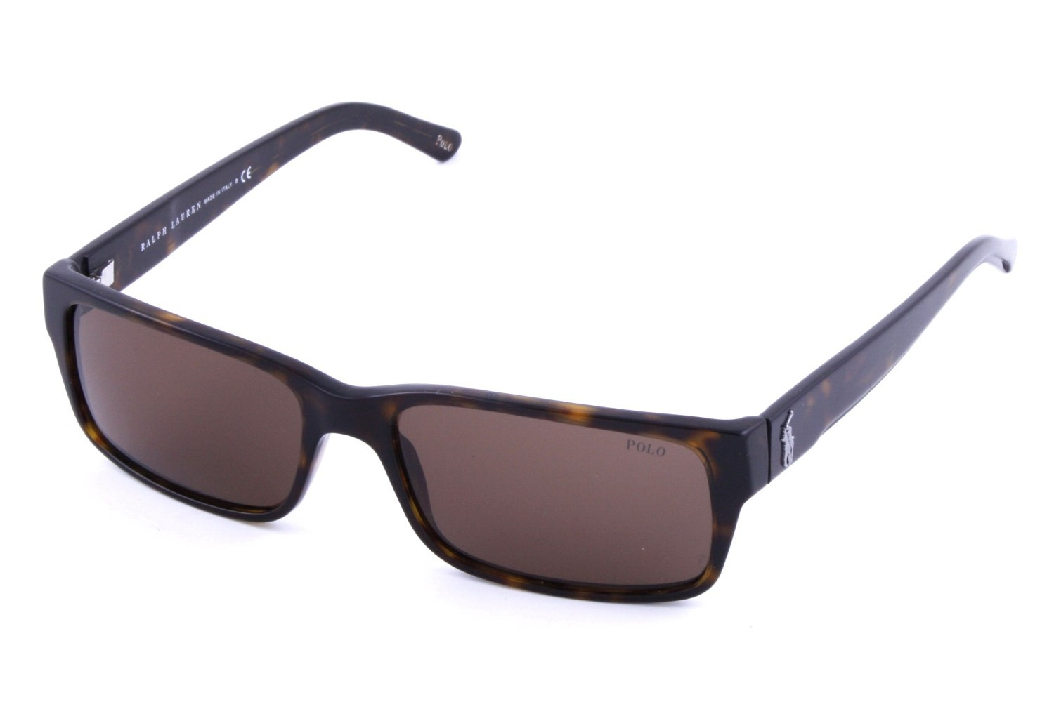 best buy sunglasses  buy best polo online