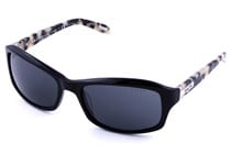 Ralph by Ralph Lauren RA5137 Black Marble