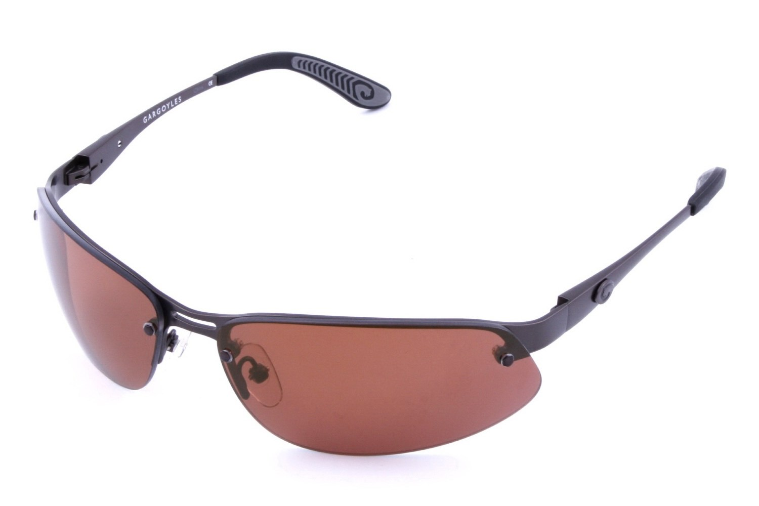 how to change lens smith riot goggle