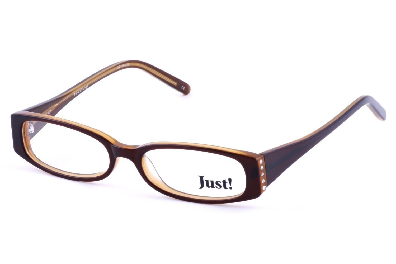 buy rx glasses online  buy best eyeglasses online