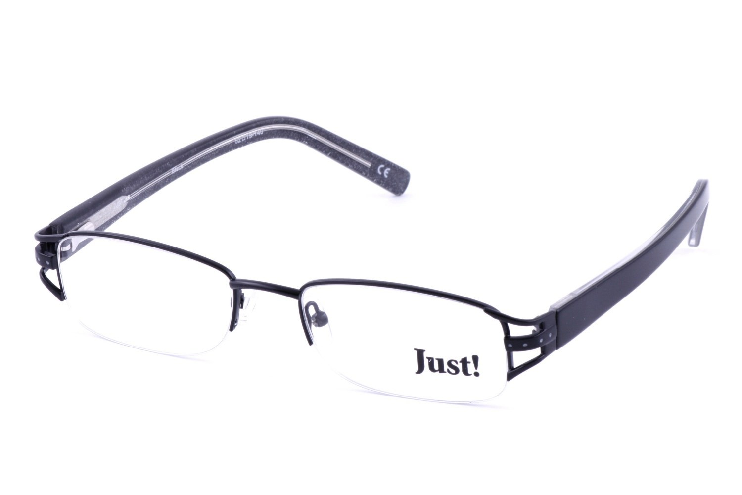 Just 202 Prescription Eyeglasses Frames