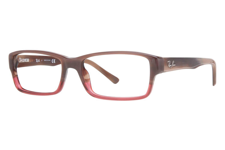 Eyeglass Frames Websites : ray ban seeing glasses frames