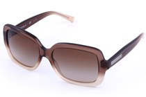 Vogue VO 2605S Sunglasses
