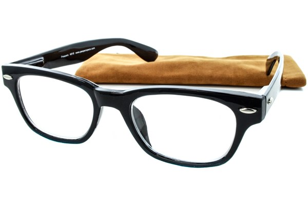 peepers clark kent s reading glasses buy eyeglass