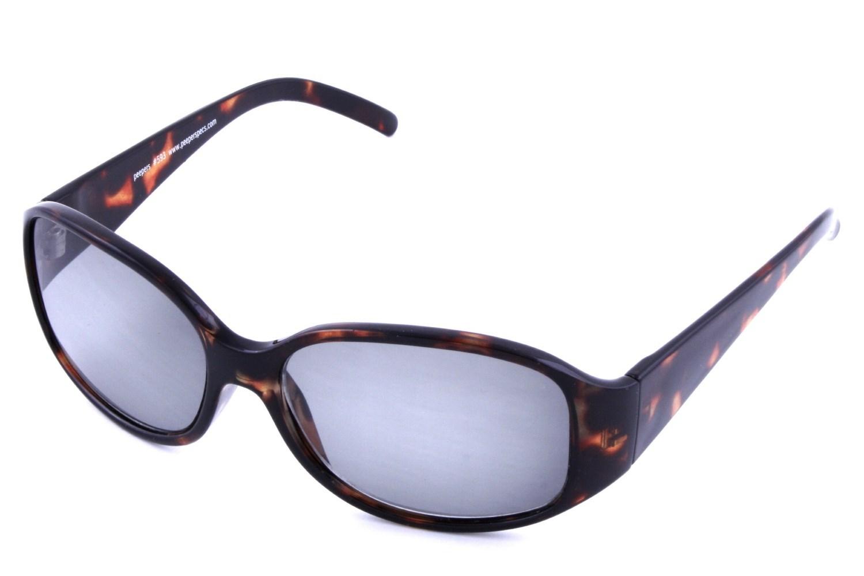 peepers well bred sun reading glasses pewterkeepseyeglasses