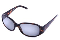 Peepers Well Bred Sun Reading Glasses