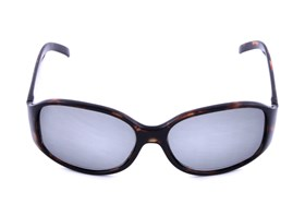 Peepers Well Bred Sun Reading Glasses Tortoise