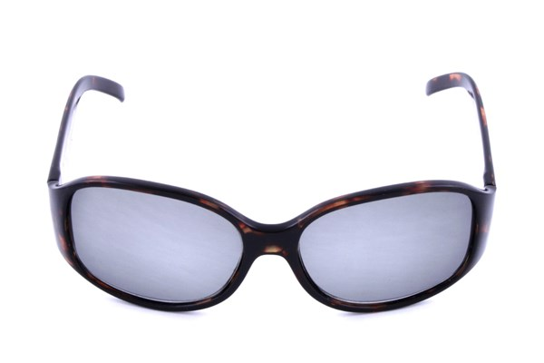 Peepers Well Bred Reading Sunglasses ReadingGlasses - Tortoise
