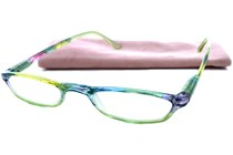 Peepers Key West Sunrise Reading Glasses