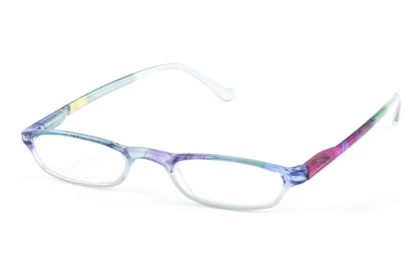 Peepers Key West Sunrise Reading Glasses Photo