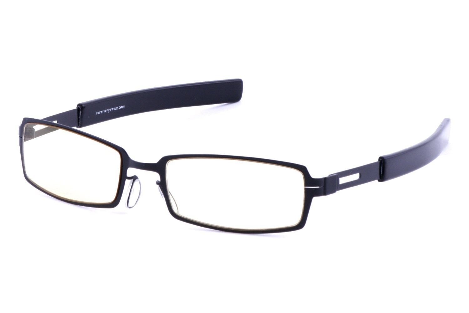 iVisionwear Anti Glare Digital Protection Glasses