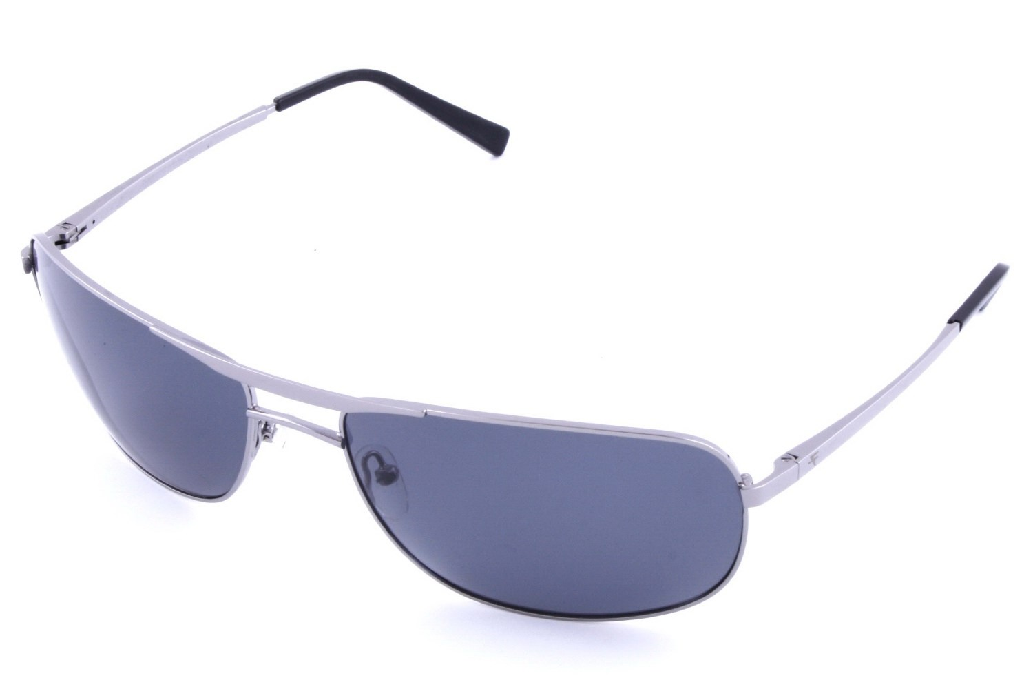 Fatheadz The Law XL 70 Polarized
