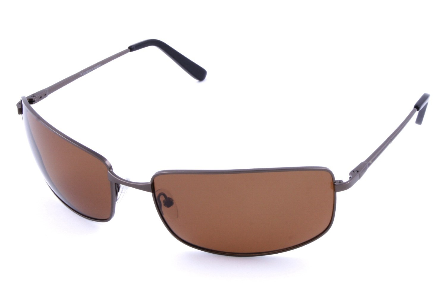 Fatheadz Domino XL 71 Polarized