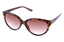 Dea Radiance 58 Women's Plus Size Sunglasses