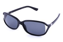 Dea Jacke-O 61 Women's Plus Size Sunglasses