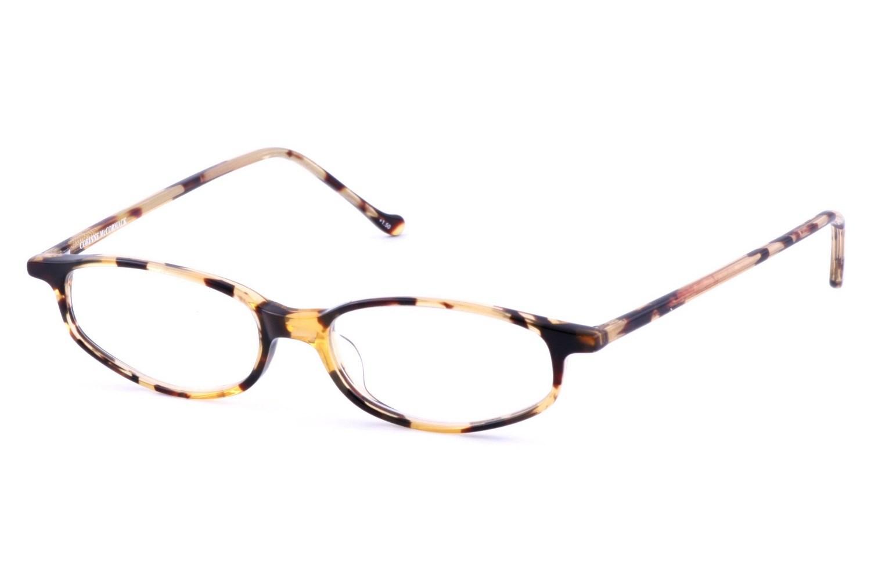Eyeglass Frames For Reading : Corinne McCormack Nicole Tortoise Reading Glasses ...