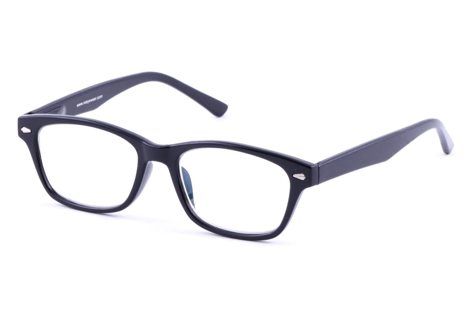 Computer Eyed CE108 Modern Reading Glasses
