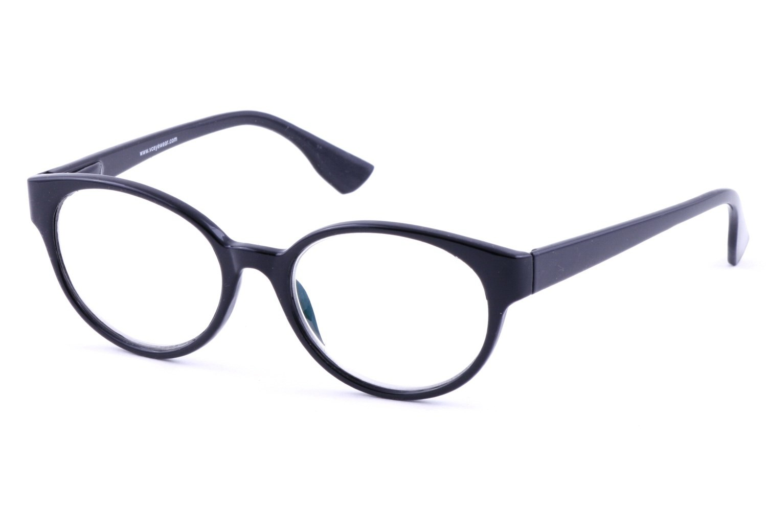 CE109 Full Frame Modern Reading Glasses AC19131