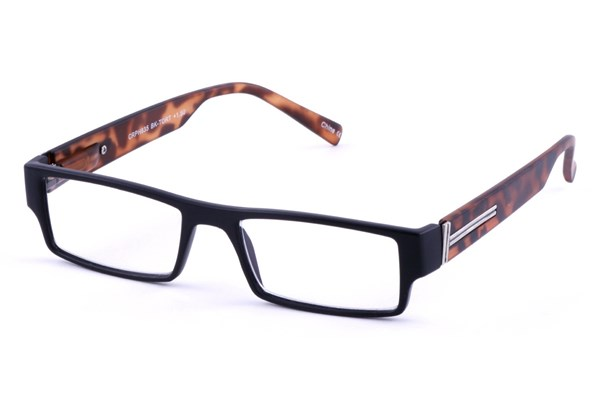 Evolutioneyes CRPH835 Full Rim Classic Readers Photo