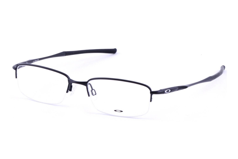 Oakley Clubface 52 Prescription Eyeglasses Frames