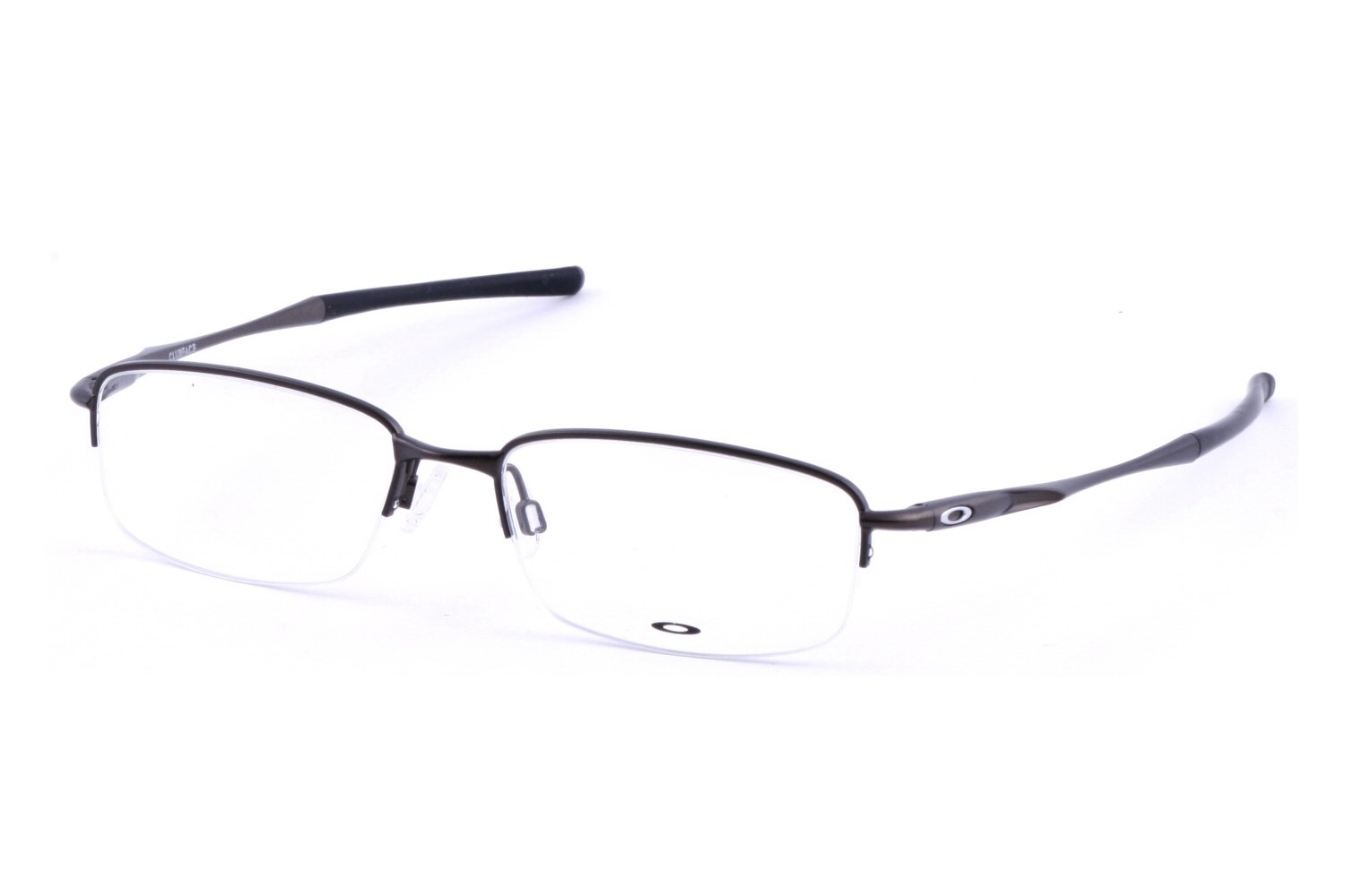 Oakley Clubface (54) Prescription Eyeglasses ...