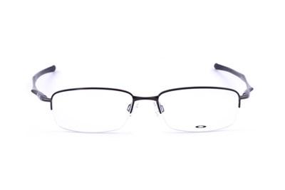 3eee1841f09 Buy Oakley Prescription Eyeglasses Online