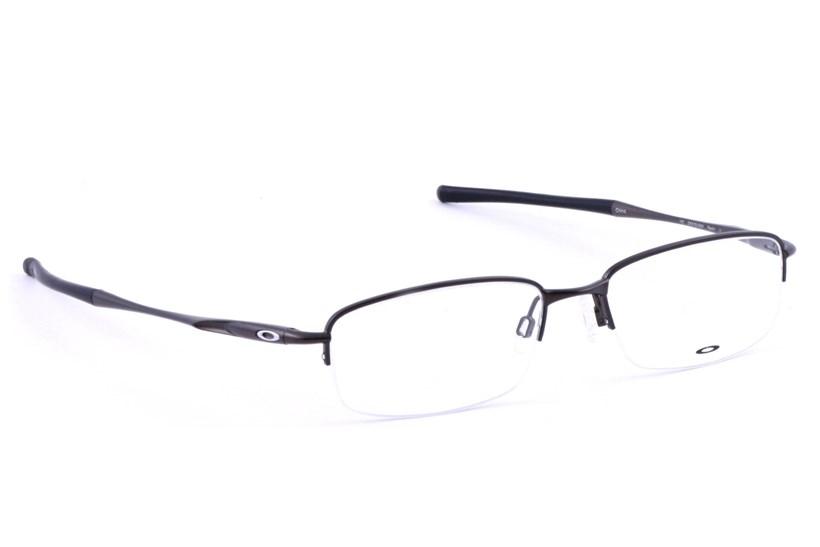 adf4fc9d799 Oakley Clubface (54) - Eyeglasses At AC Lens