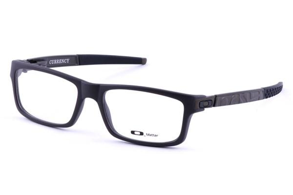 cost of oakley prescription lenses bvzt  oakley prescription sunglasses canada