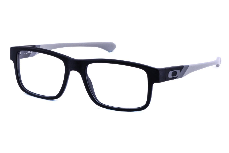 Oakley Junkyard 53 Prescription Eyeglasses Frames