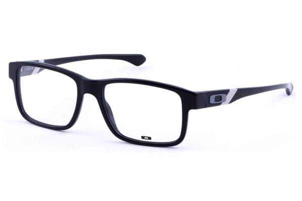order oakley prescription lenses k8ax  order oakley prescription lenses
