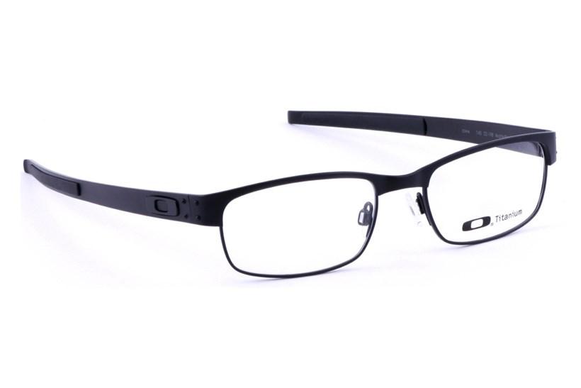 ca6032a3ea Oakley Metal Plate (53) - Eyeglasses At AC Lens