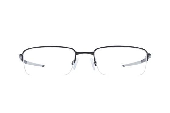 Oakley Rhinochaser (54) Black Eyeglasses