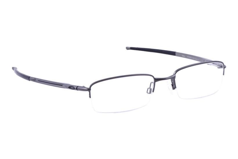 99e7d20d4 Oakley Rhinochaser (54) - Eyeglasses At AC Lens