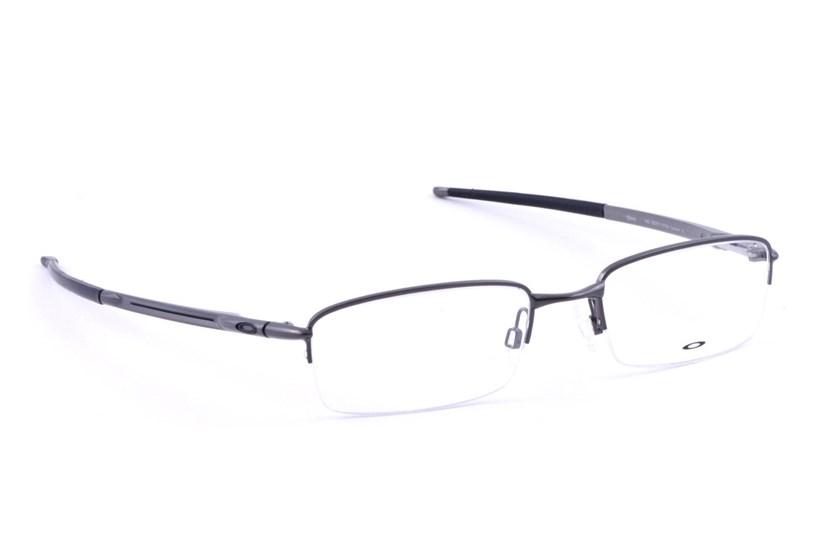 7d1dc64677 Oakley Rhinochaser (54) - Eyeglasses At AC Lens