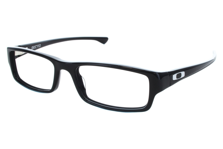 cheap oakley prescription eyeglasses nyc www tapdance org