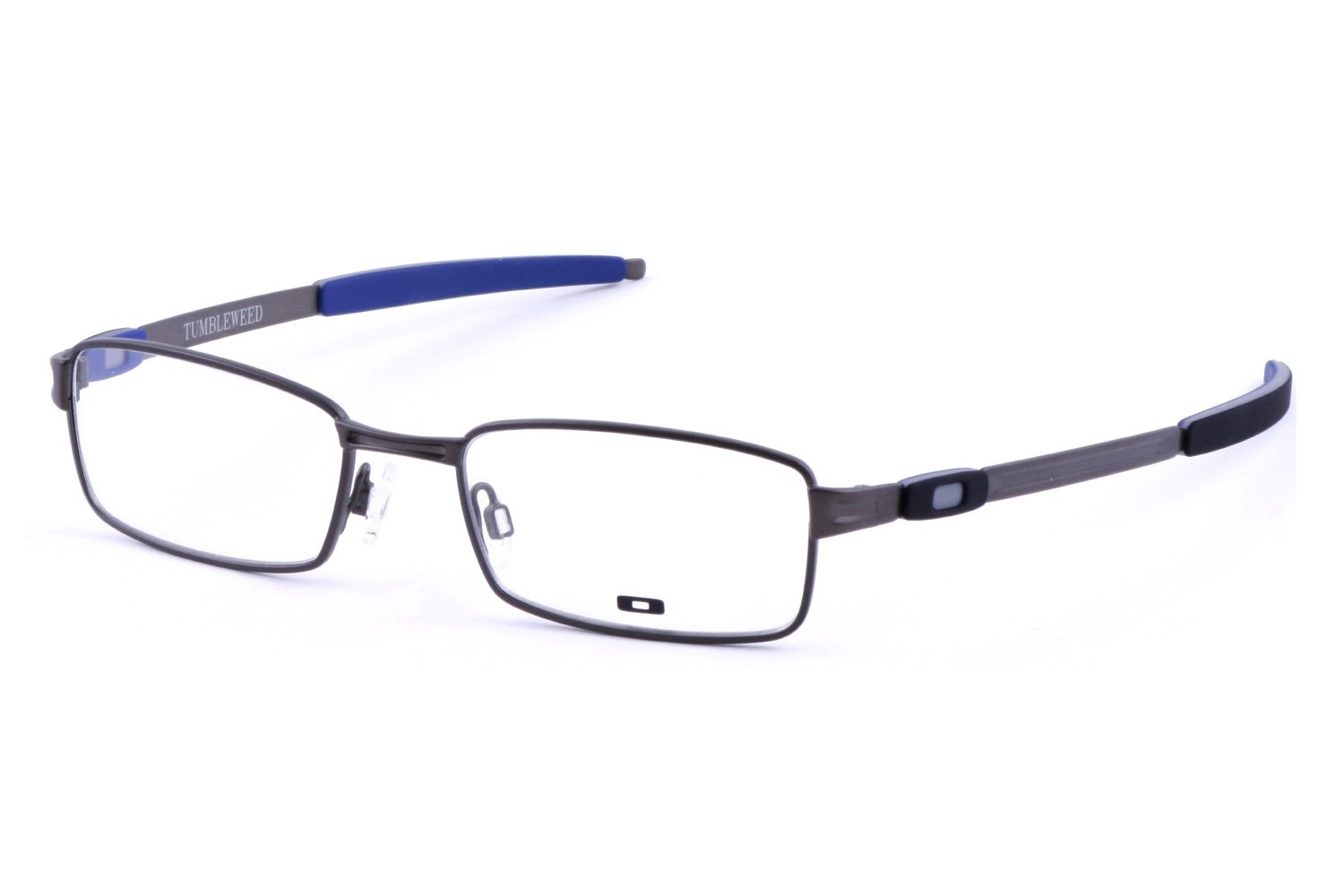oakley tumbleweed 51 prescription eyeglasses