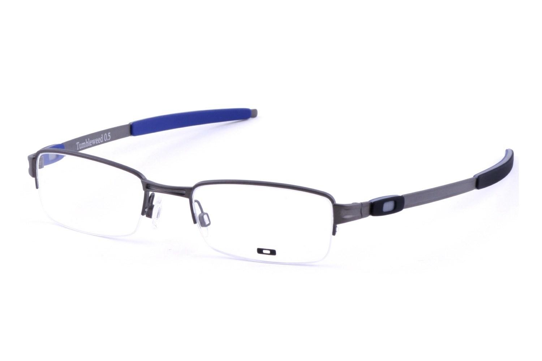 Oakley Tumbleweed 05 50 Prescription Eyeglasses Frames
