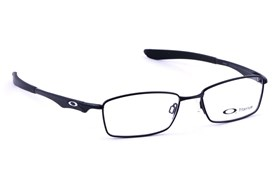 Oakley Wingspan (53) Black