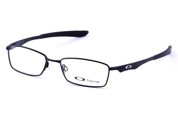 order oakley prescription lenses u5h6  order oakley prescription lenses